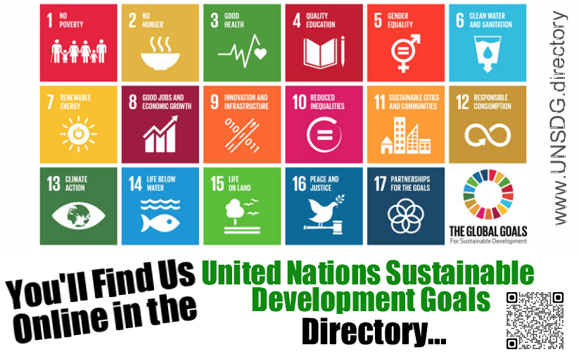 UNSDG DIRECTORY