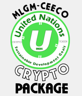UNSDG CRYPTO PACKAGE 250